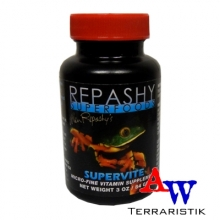 Repashy Superfood - SUPERVITE - 85g (Dose)