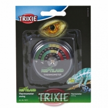 Trixie - Thermometer - analog -