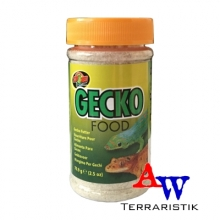 ZooMed Day Gecko Food - Taggecko Futter - 70,9g